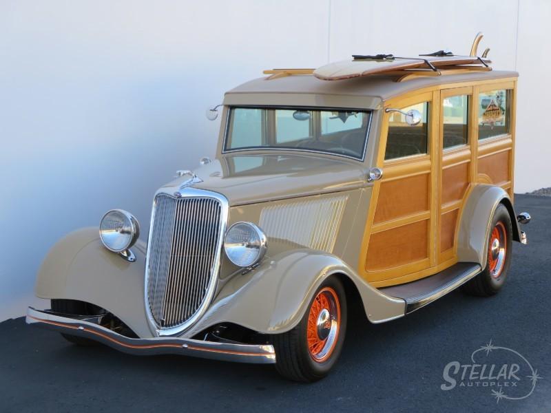1933 - 34 Ford Hot Rod - Page 5 Va_80011