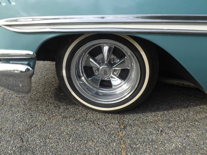 Chevy 1958 custom & mild custom - Page 6 Vbfg10