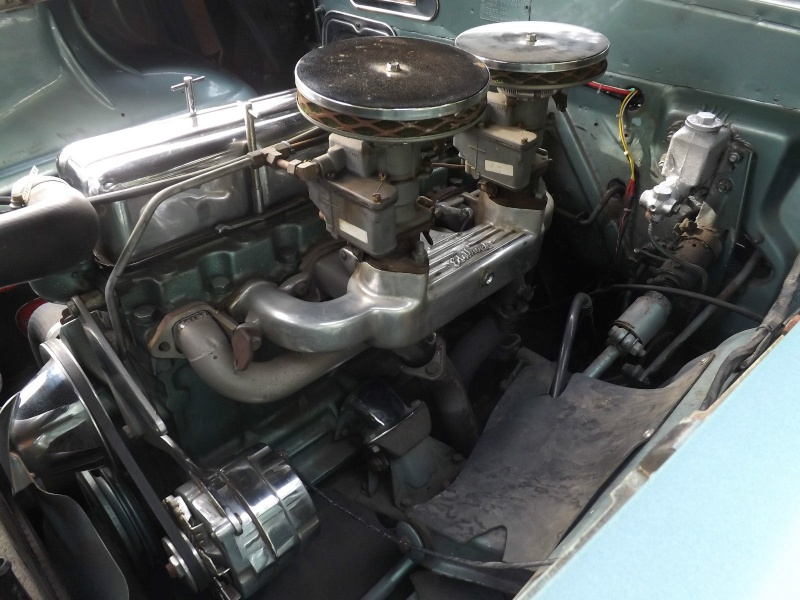 Chevy 1958 custom & mild custom - Page 6 Vbvcbc10