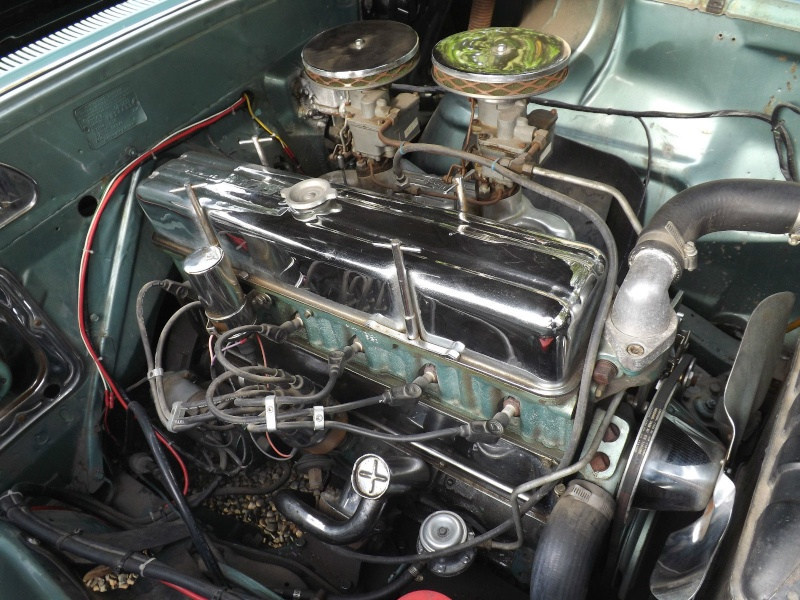 Chevy 1958 custom & mild custom - Page 6 Vcbcvb10
