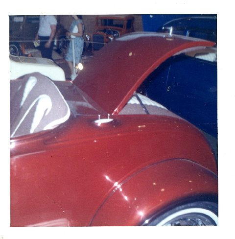 Sixties show rods &  Custom Rods - Page 3 Vn24in10