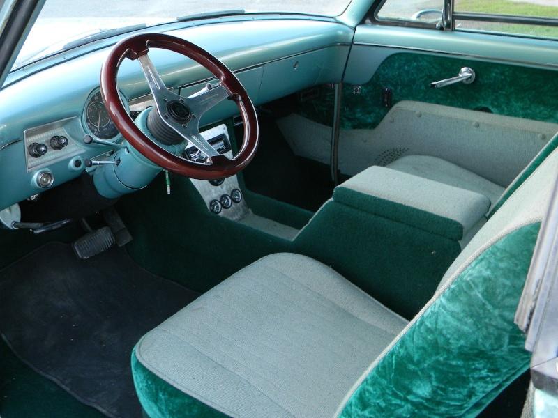 Ford 1952 - 1954 custom & mild custom - Page 7 Vtztvz10