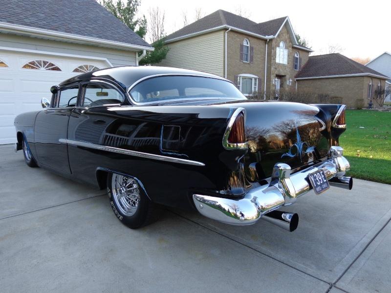 Chevy 1955 custom & mild custom - Page 5 Vxc10