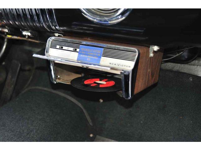 Oldsmobile 1955 - 1956 - 1957 custom & mild custom - Page 4 Xvg10