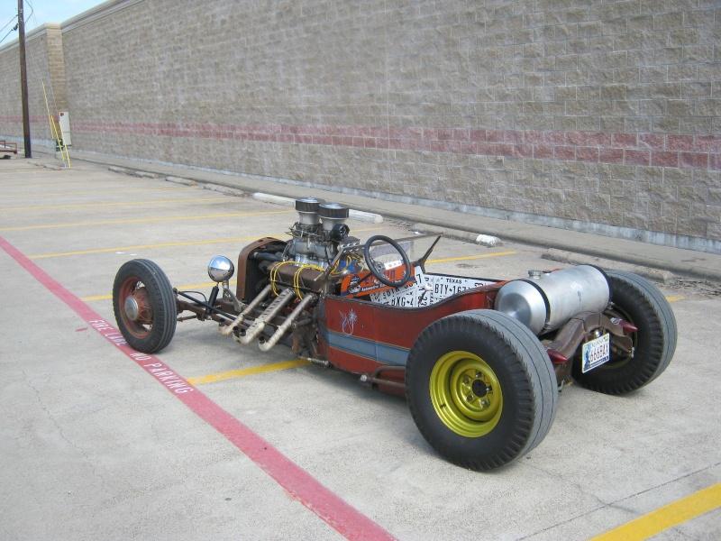 Ford T hot rod (1908 - 1927) - T rod - Page 5 Xwvvwx10