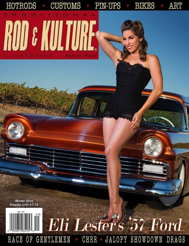 Ford 1957 & 1958 custom & mild custom  - Page 5 Ytryrt10