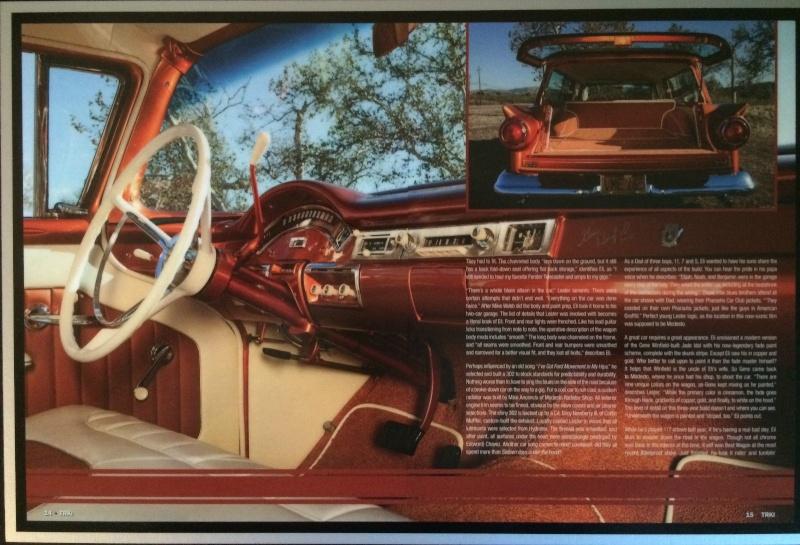 Ford 1957 & 1958 custom & mild custom  - Page 5 Yuyu10