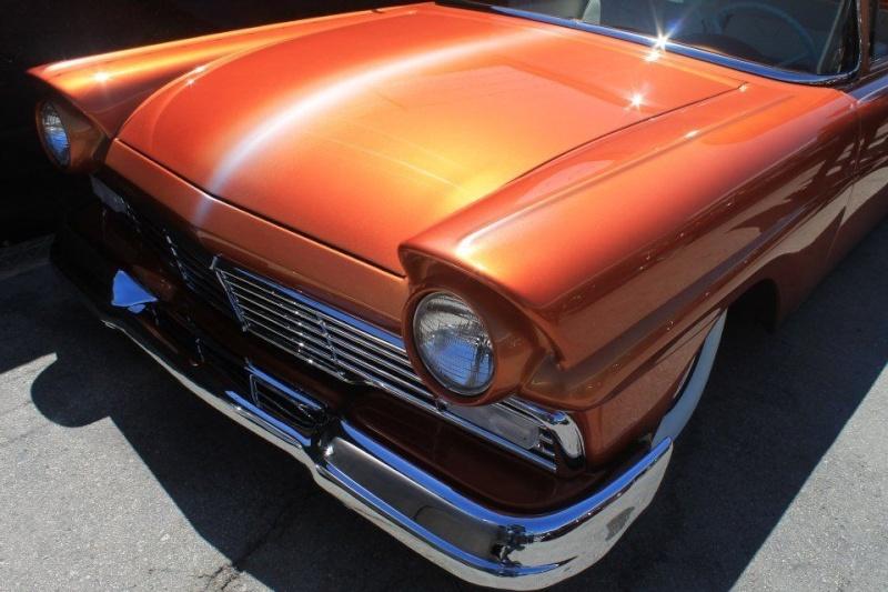 Ford 1957 & 1958 custom & mild custom  - Page 5 Yuyytu10