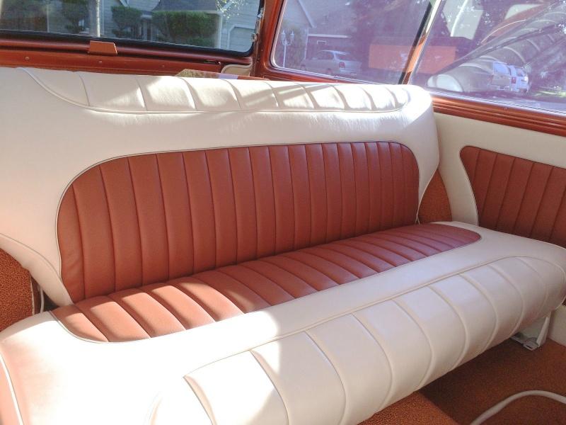 Ford 1957 & 1958 custom & mild custom  - Page 5 Yyrt10