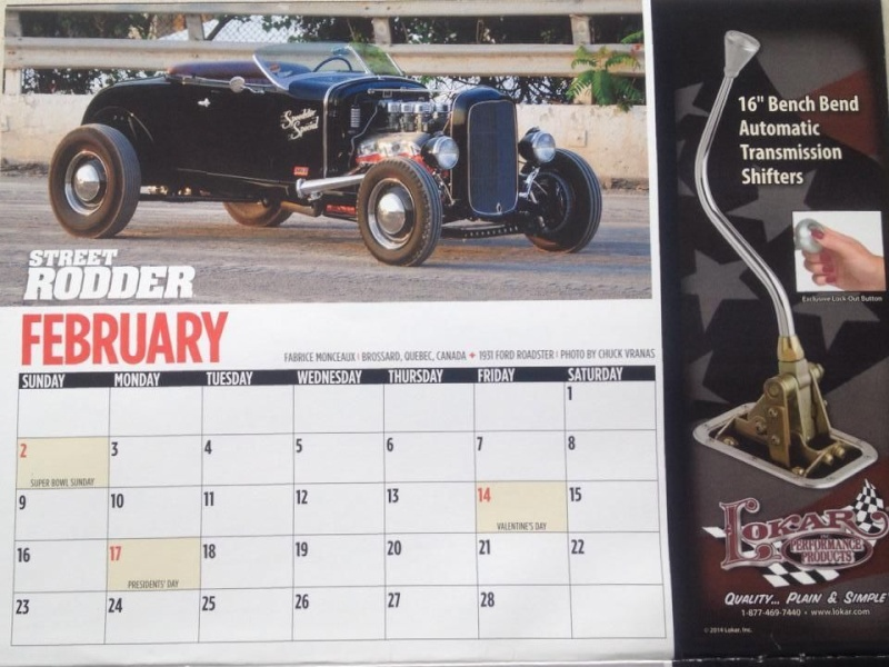 Ford 1931 Hot rod - Page 5 Z10