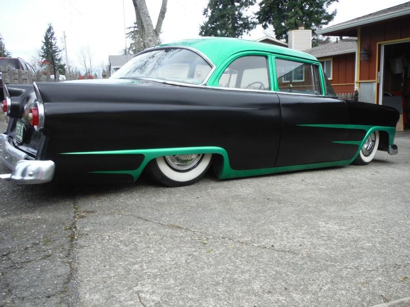 Ford 1955 - 1956 custom & mild custom - Page 5 Zaeaze10