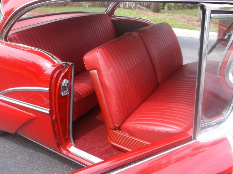 Oldsmobile 1955 - 1956 - 1957 custom & mild custom - Page 4 Zerezr10