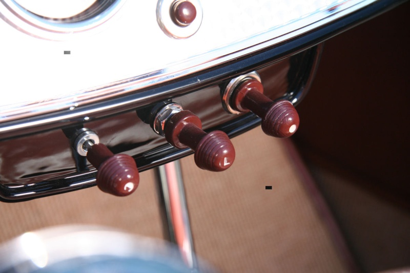 Ford 1931 Hot rod - Page 5 Zerzer10