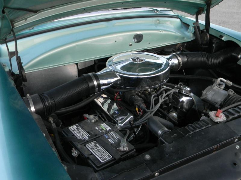 Ford 1952 - 1954 custom & mild custom - Page 7 Zvttvt10