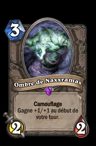 "Druide ""Combo K.O"" Ombre_10"