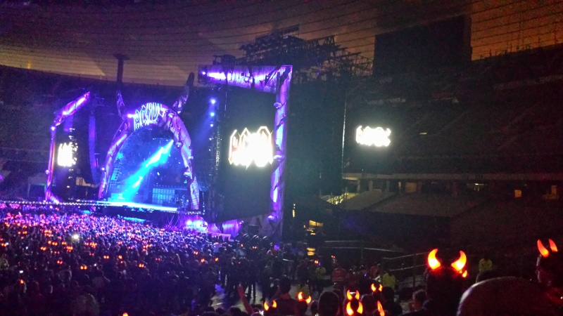 Concerts ACDC Mai 2015 Acdc_m19