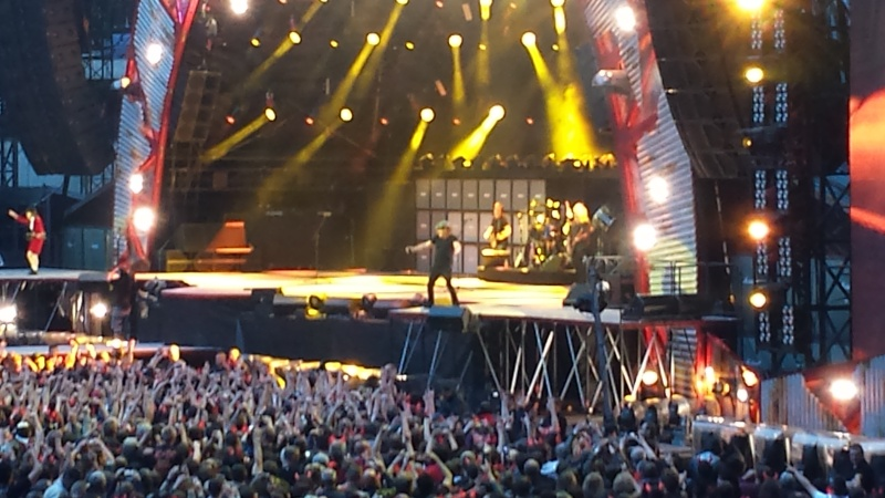 Concerts ACDC Mai 2015 Acdc_m21
