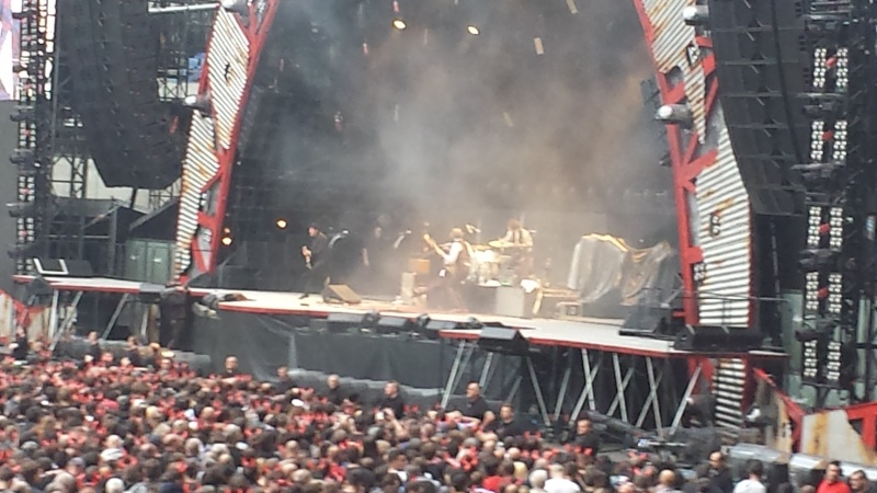 Concerts ACDC Mai 2015 Acdc_m25