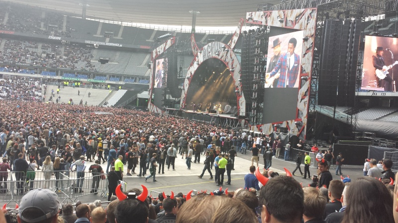 Concerts ACDC Mai 2015 Acdc_m28