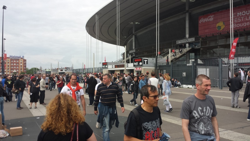 Concerts ACDC Mai 2015 Acdc_m29