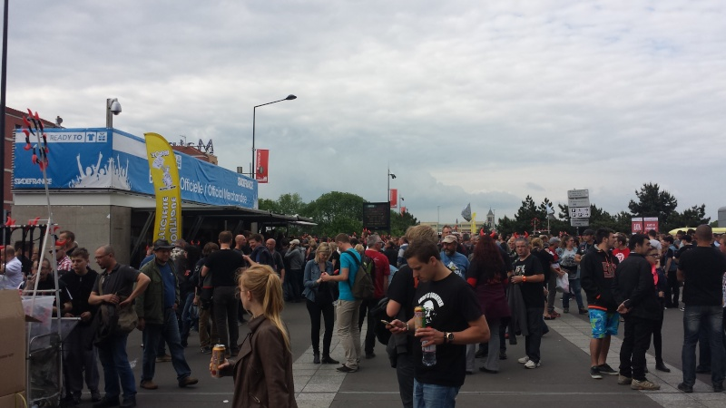 Concerts ACDC Mai 2015 Acdc_m30