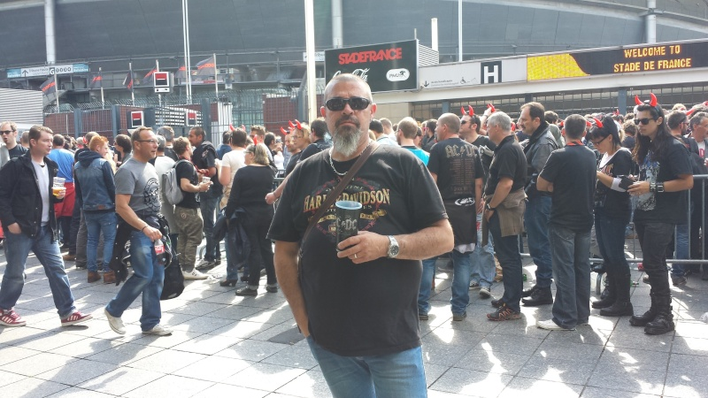 Concerts ACDC Mai 2015 Acdc_m31