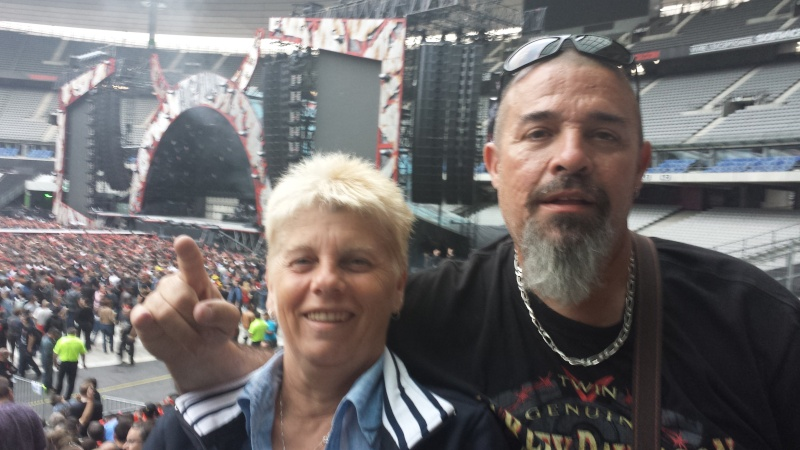 Concerts ACDC Mai 2015 Acdc_m33