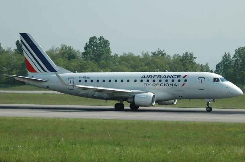 Mulhouse Euroairport  325210