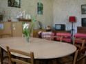 Etablissement Pénitentiaire - Centre de Détention / Muret. Salle10