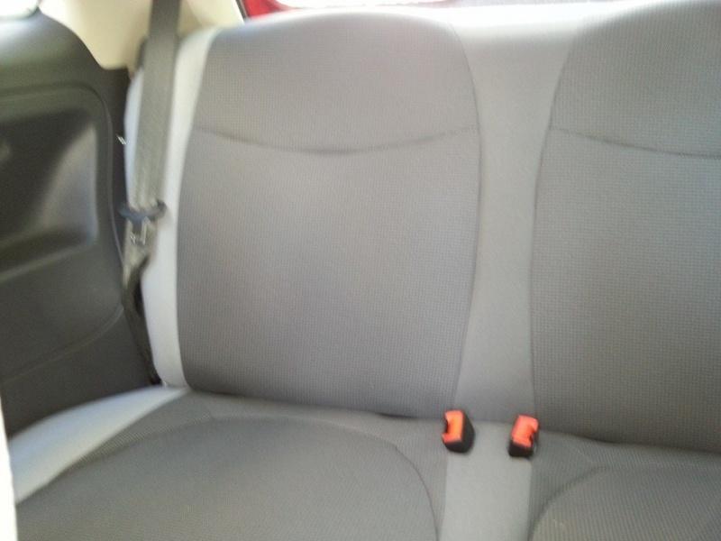 Car sharing Enjoy 11078010