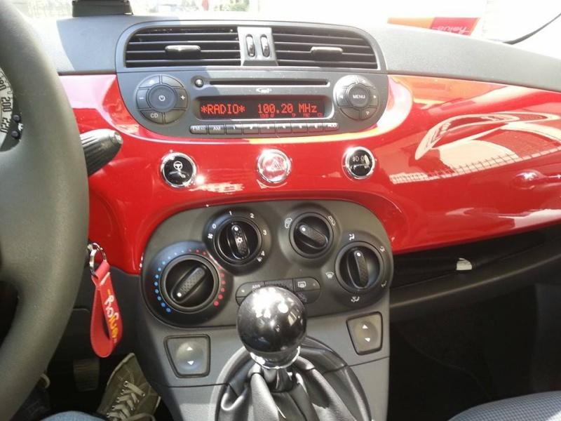 Car sharing Enjoy 11174810