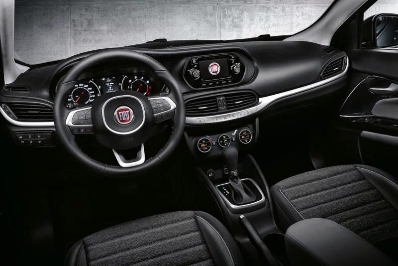 Nuova Fiat Tipo ( prog.AEGEA ) 15052112