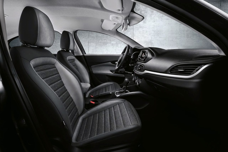 Nuova Fiat Tipo ( prog.AEGEA ) 15052113