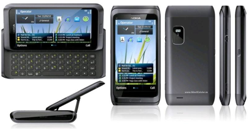 SmartPhone...!!!! - Pagina 5 74910
