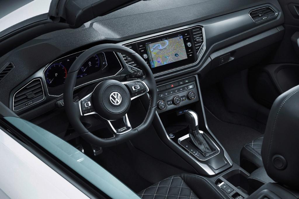 VW T-Roc cabrio 87cf7411