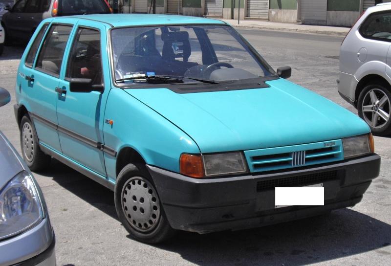 Auto Abbandonate - Pagina 4 Fiat_u10