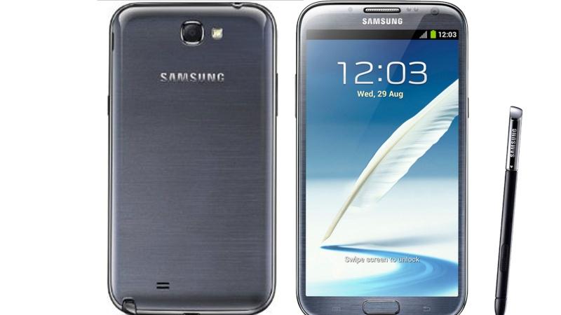SmartPhone...!!!! Samsun10
