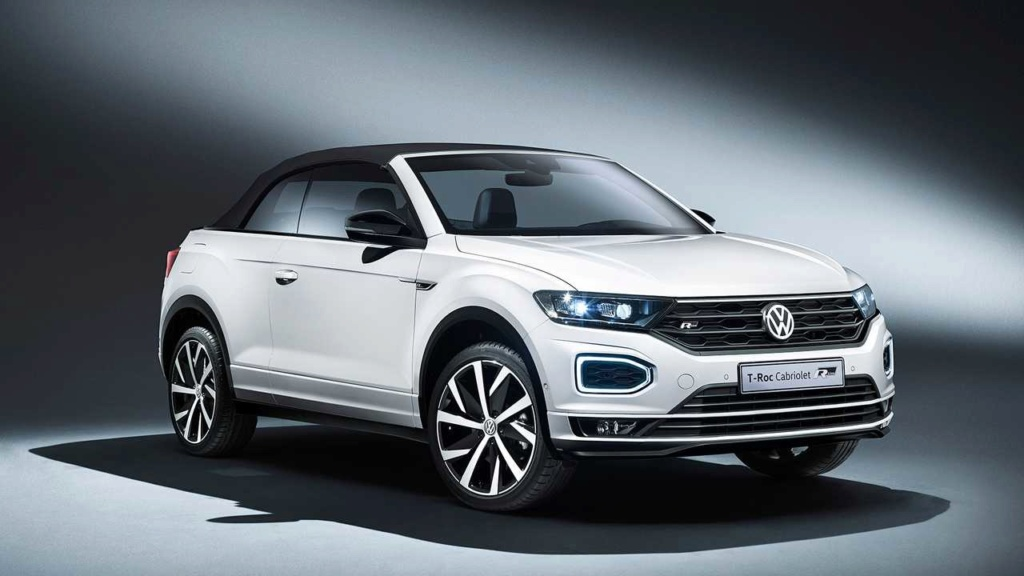 VW T-Roc cabrio Vw-t-r10