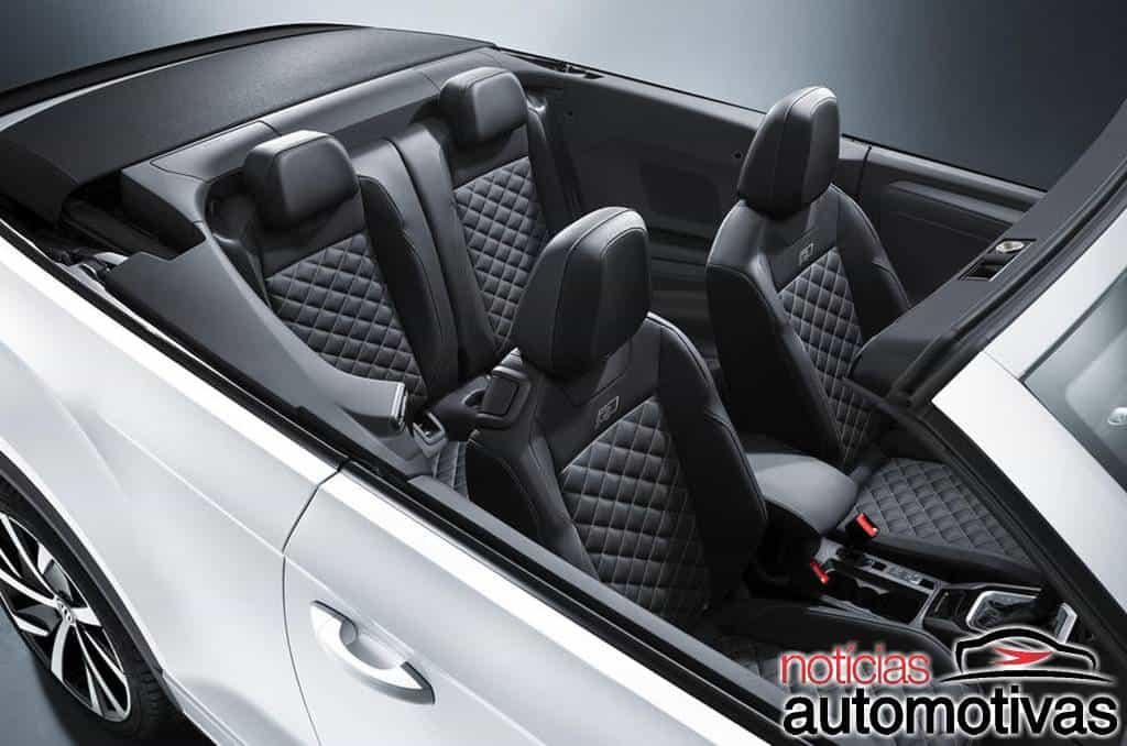 VW T-Roc cabrio Vw-t-r11