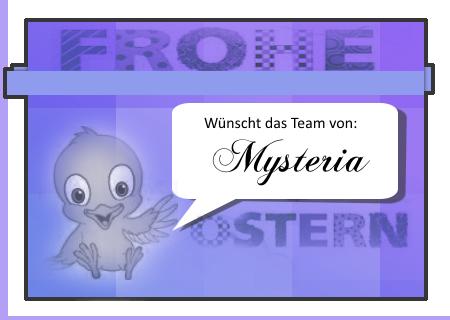 Grüße aus Mysteria 45510