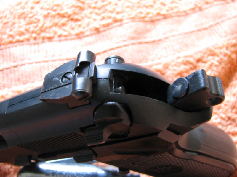 Hausse reglable Walther CP88 Img_1210