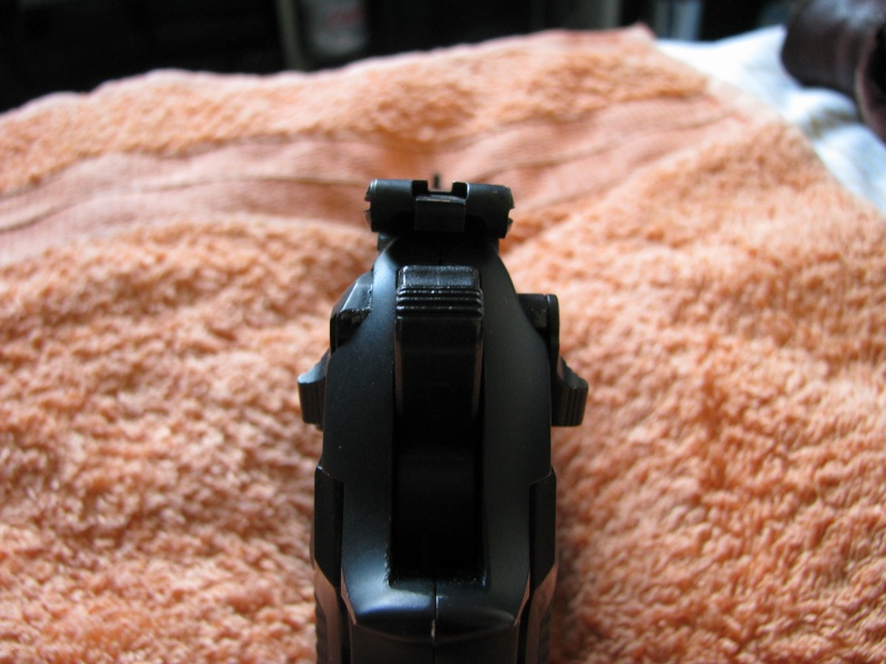 Hausse reglable Walther CP88 Img_1211