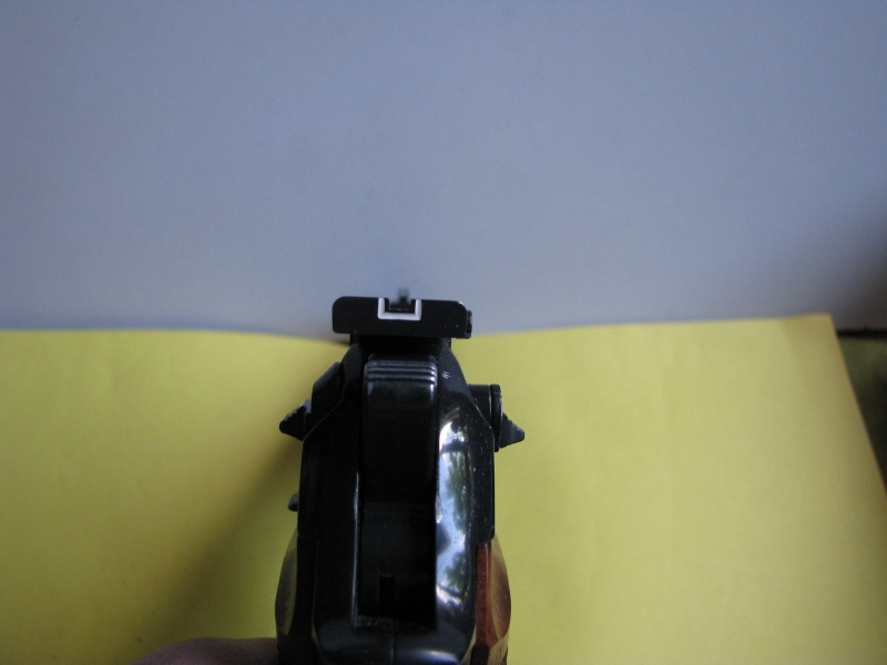Hausse reglable Walther CP88 Img_1812