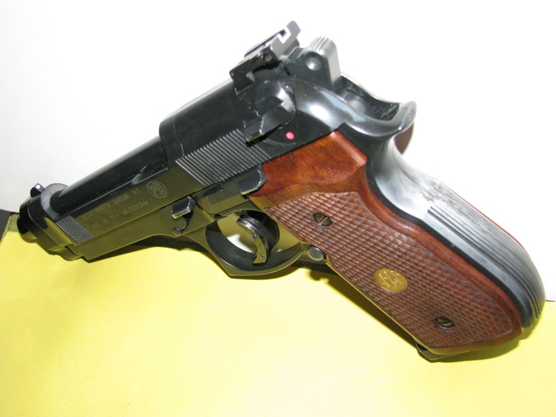 Hausse reglable Walther CP88 Img_1813