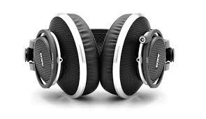 I formati audio ad alta risoluzione sono inutili?  81210