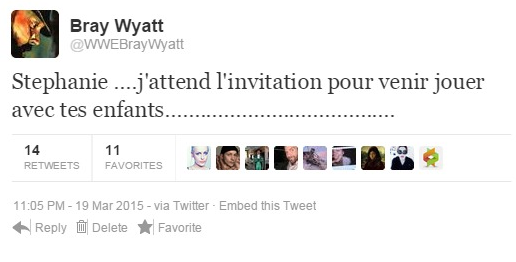 #WyattFamily Sans_t10