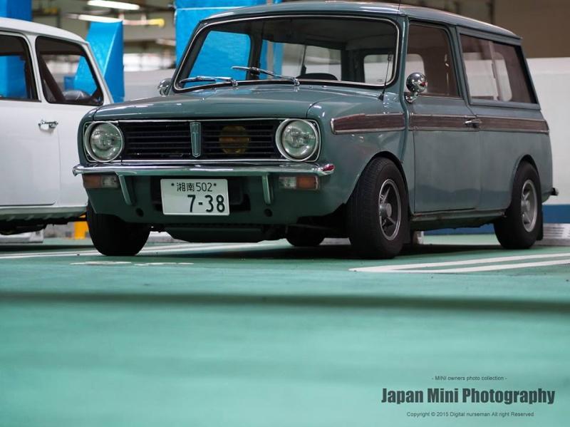Japan Mini Photography 48281010
