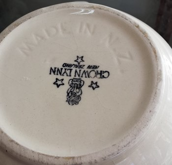 Made in NZ Cup - But by whom? Cl_mar10