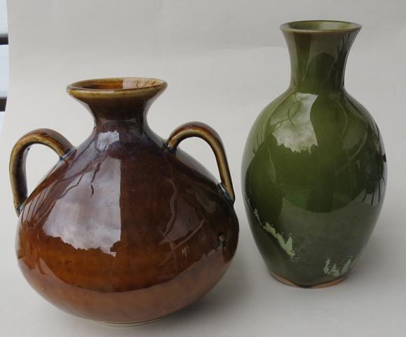 Nadi vase maker unknown  Nadi_n10