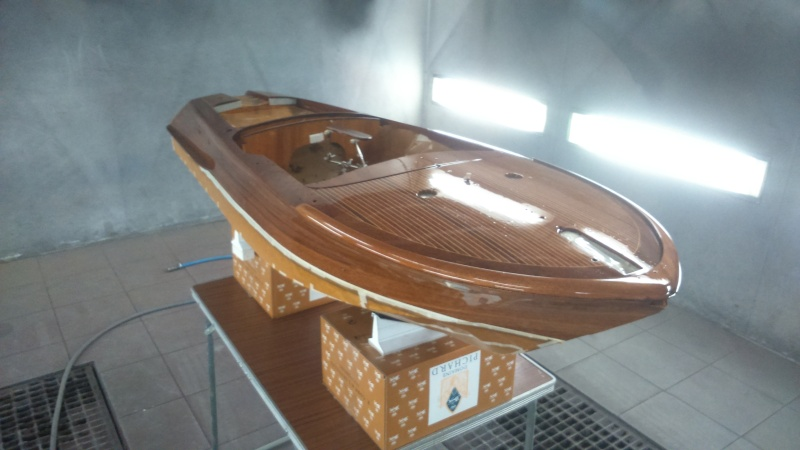 essaie peinture de bateau en bois Dsc_0320